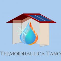 Termoidraulica Tano